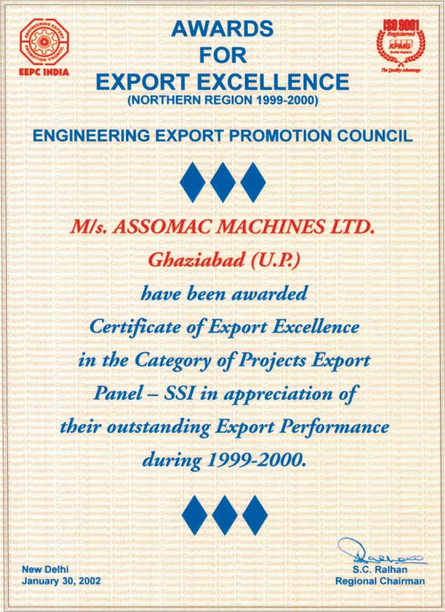 Wire Cutting Machinery - Wire Making Machinery, Wire Cutting ...