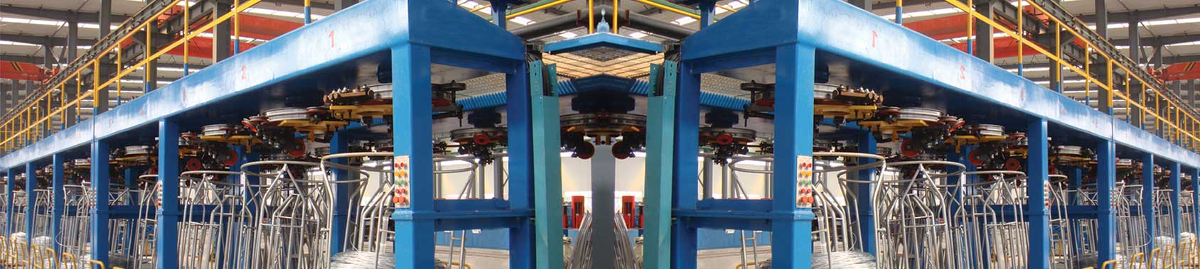 Wire Drawing Machinery - Wire Machinery Manufacturers, Steel