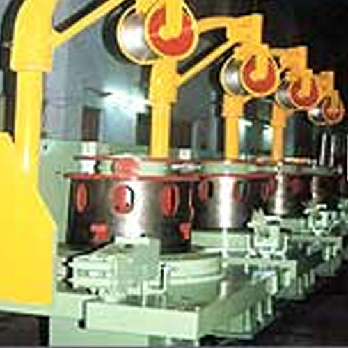 Wire Drawing Process In Hindi: OTO Type Wire Drawing Machine - Assomac Machines Limitedrh:assomacmachines.com,Design